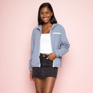 Krissy Brandy Melville jacket